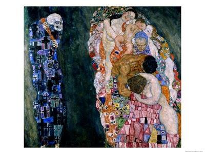 Art nouveau (3)
