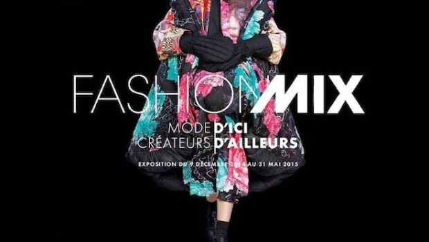 fashion-mix-expo-histoire-immigration-mode