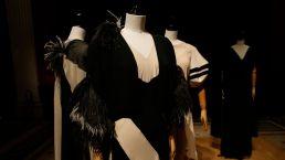 des-robes-de-la-comtesse-de-greffulhe-exposees-au-palais-galliera-a-paris-le-6-novembre-2015_5459740