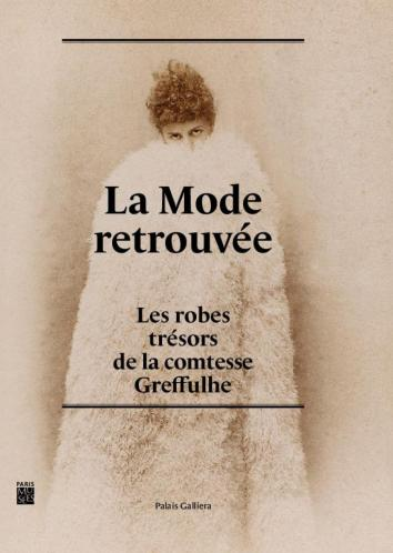 greffulhe-la-mode-retrouvee-modernists-1