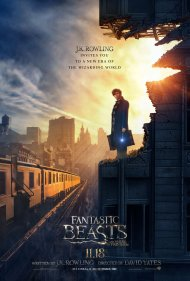 fantastic-beasts-big-poster