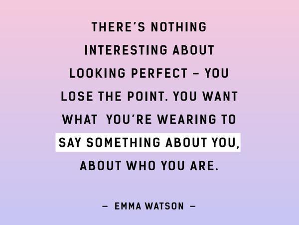 Emma_Watson_Quote_grande