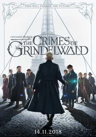 fantastic-beasts-the-crimes-of-grindelwald.20181116110442